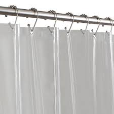 Shower Curtains by Shower Curtains Rods Shower Curtains Jcpenney