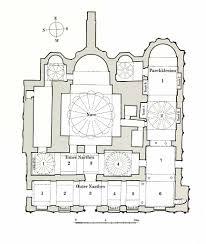 images building restoring byzantium