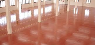pavimento industriale quarzo attivit罌 pavindustria siamo una giovane azienda italiana