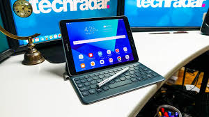 tablets on black friday how to get a good tablet deal on black friday u2013 johnny b tech