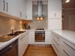 kitchen small u shaped kitchen with most popular kitchen