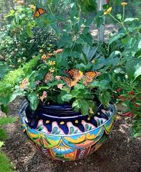 Garden Gift Ideas Butterfly Garden Ideas Garden Gift Ideas Butterfly Garden In A Pot