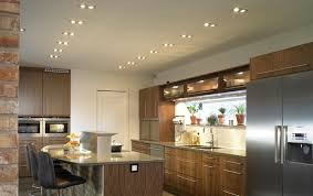how to put in recessed lighting kitchen why is installing can lights in kitchen so famous