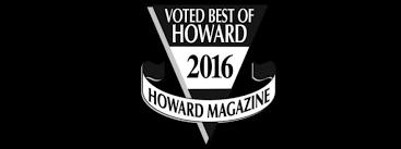 honda black friday baltimore honda dealer in ellicott city md new and used honda
