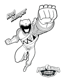 coloring pages of power rangers spd power ranger coloring tenaciouscomics com