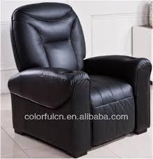 double recliner sofa slipcover comfortable double recliner sofa slipcover ls68801 buy double