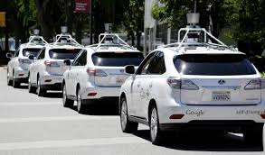 mission viejo lexus review google expands testing grounds for driverless cars to texas