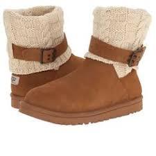 jocelin ugg boots sale ugg jocelin espresso zappos com style shoes