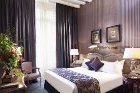 chambre maison la maison favart hôtel à chambres deluxe