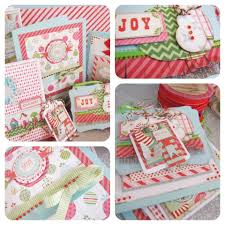 Pleasurable Design Ideas Christmas Card Making Kits Stunning Which