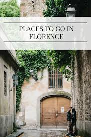 253 best study in florence images on pinterest travel italy