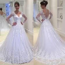 wedding dresses size 18 shop white wedding dresses size 18 uk white wedding dresses size