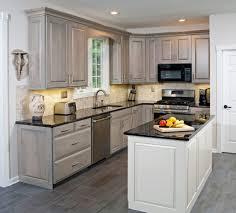 upcycled kitchen ideas driftwood kitchen cabinets best kitchen gallery rachelxblog light