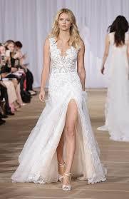 sexiest wedding dress wedding dress