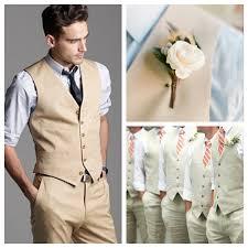 mens wedding mens wedding attire 2013 top fashion stylists