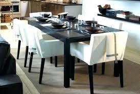 ikea table de cuisine reec info