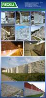 62 best noise reduction fencing and interior images on pinterest