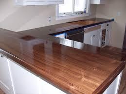 walnut kitchen counters appreciating life up