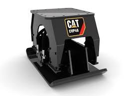 cat 420f2 420f2 it backhoe loader caterpillar