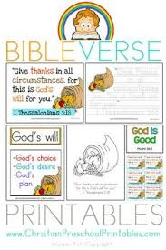 thanksgiving bible lessons it is not white hair that engenders