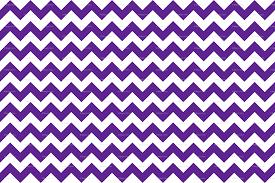 purple chevron wallpaper megankaydesign spoonflower