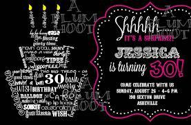 birthday invitations free download hitecauto us