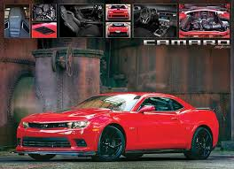 99 camaro parts chevrolet camaro parts lifestyle products toys and