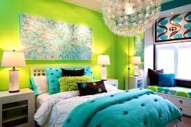 bedroom astonishing pretty bedroom paint ideas together