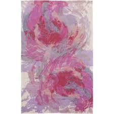 Pink Runner Rug Pink Runner Rug Wayfair