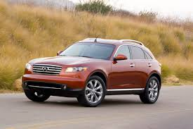 infiniti qx60 hybrid gone from the discontinued infiniti qx70 née fx may yet return but in