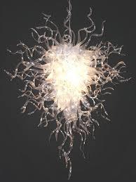 Painting Of Chandelier Best 25 Entryway Chandelier Ideas On Pinterest Foyer Lighting
