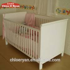2 in 1 and playpen combo espresso white cherry natural baby crib