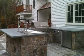 bbq u0027s u0026 outdoor kitchens neave masonry
