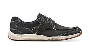 Most Comfortable Clarks Shoes Mens Comfortable Boat Shoe Clarks Clarks Shoes Official Site