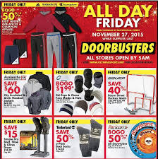 under armour on sale black friday olympia sports black friday 2017 sale u0026 deals blacker friday