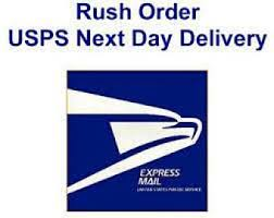 next day delivery etsy
