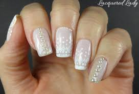 peace sign nail art gallery nail art designs