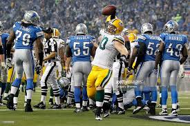 green bay packers v detroit lions photos and images getty images