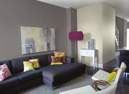 gray paint for living room stylish inspiration 15 colors paint