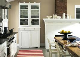 paint color ideas for kitchen cabinets benjamin kitchen cabinet paint colours color ideas inspiration