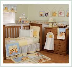 Pooh Nursery Decor Winnie The Pooh Nursery Room Ideas 8 Newborn Help Ideas