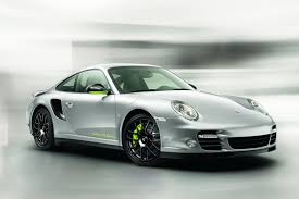 spyder porsche price porsche reveals 911 turbo s u0027edition 918 spyder u0027 autoevolution