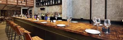 restaurant le comptoir des arènes cuisine brasserie