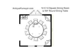 round dining table perimeter leaves high end perimeter table round dining table with leaves
