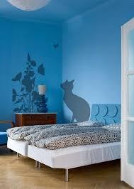 Schlafzimmer Anthrazit Streichen Wand Streichen Muster Und 65 Ideen Für Einen Neuen Look