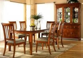 cherry wood dining room set cherry wood dining room set cherry wood dining room chairs home