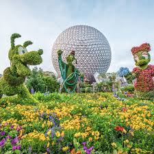 memory maker photo downloads walt disney world resort