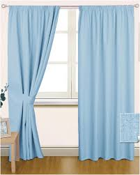 curtains u0026 drapes wonderful navy blue blackout curtains new rhf