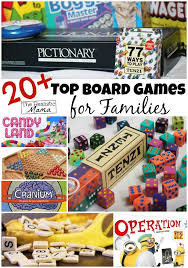 target board games black friday best 25 board games ideas on pinterest giant games giant jenga