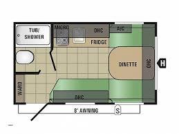 destination trailer floor plans awesome destination trailer floor plans pictures best modern house